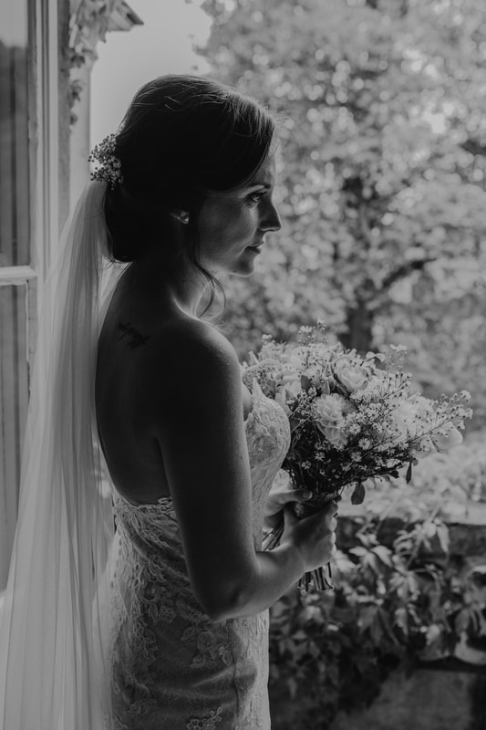 Holly Cade - Alternative Documentary Wedding & Portrait Photographer. Available to shoot on the Isle of Wight, Portsmouth, Southampton, Hampshire, the South Coast of England, throughout the UK and Worldwide.