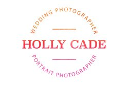 Alternative Documentary Style Wedding & Portrait Photographer - Holly Cade. Based on the Isle of Wight, available in England, the UK, Europe & Beyond!