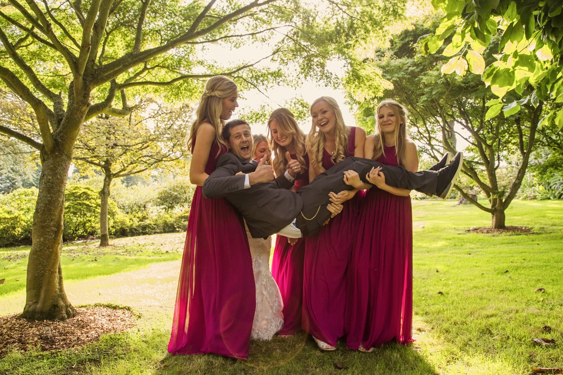 8 tips to help you plan your perfect wedding – from a wedding photographer and past bride - Holly Cade Photography, Isle of Wight Wedding Photographer
