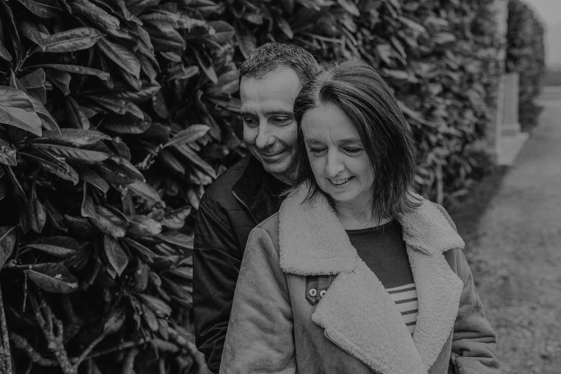 Holly Cade - Alternative Documentary Wedding & Portrait Photographer. Available to shoot on the Isle of Wight, South Coast of England, throughout the UK and Worldwide.